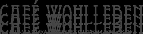 Café Wohlleben