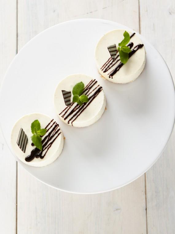 Vanille-cheesecake_1484